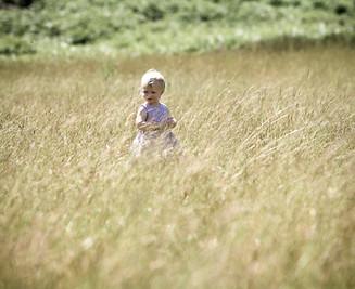 Child Photography_36.jpg