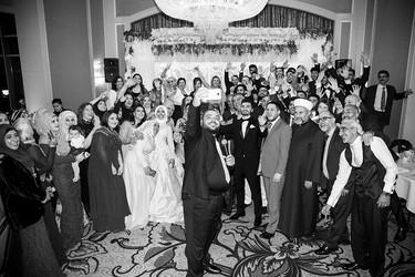 Wedding Moments_182.jpg