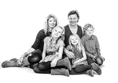 Family Portraiture_18.jpg