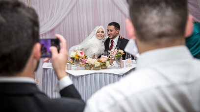 Wedding Moments_218.jpg