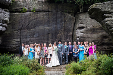 Wedding Group Shots_049.jpg
