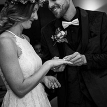 Wedding Ceromony_016.JPG