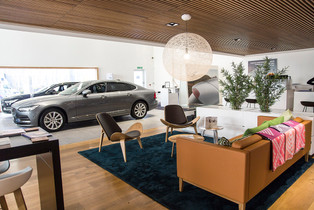 Showroom Photography_011.jpg