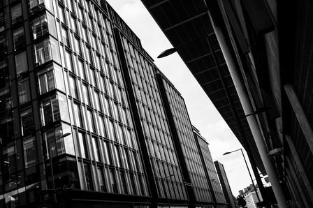 Exterior Photography_026.JPG