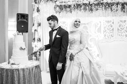 Wedding Moments_185.jpg