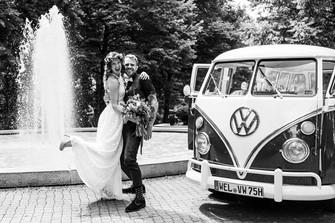 Wedding Couple Photography_031.JPG