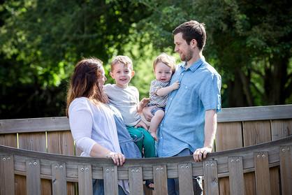 Family Portraiture_43.jpg