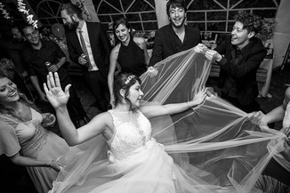 Wedding After Party_145.jpg