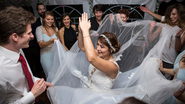 Wedding After Party_143.jpg