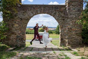 Wedding Couple Photography_050.JPG
