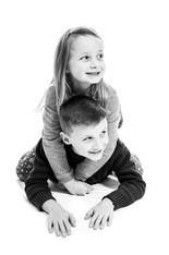 Nursery Studio Examples_36.jpg