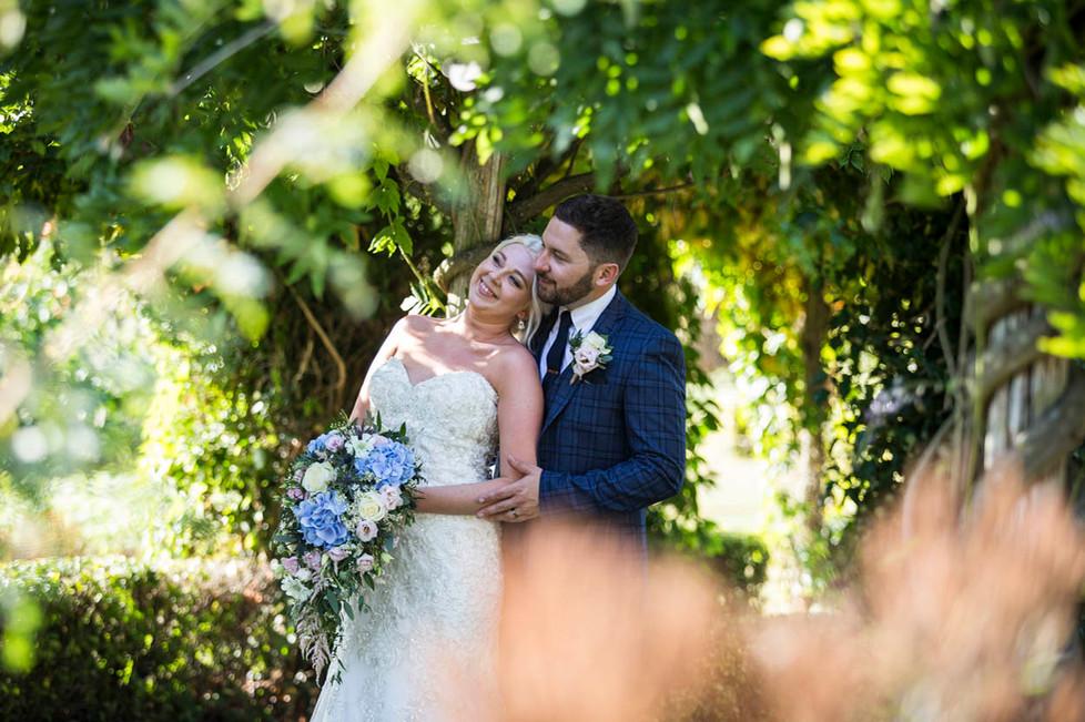 Wedding Couple Photography_070.JPG