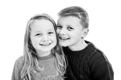 Child Photography_56.jpg