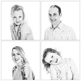 Family Portraiture_57.jpg
