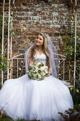 Wedding Portrait Photography_141.JPG