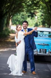 Wedding Couple Photography_023.jpg