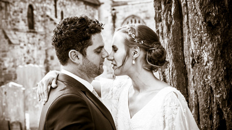 Wedding Couple Photography_007.jpg