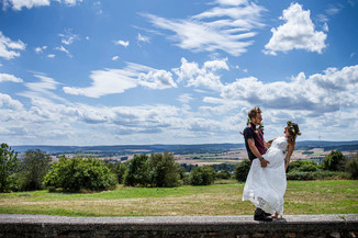 Wedding Couple Photography_049.JPG