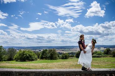 Wedding Couple Photography_049.JPG