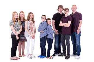 Family Portraiture_30.jpg