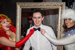 Office Party Photography_039.jpg