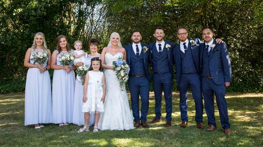 Wedding Group Shots_023.JPG