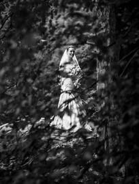 Wedding Portrait Photography_120.jpg