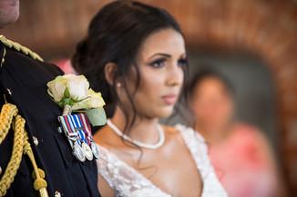 Wedding Details_206.jpg