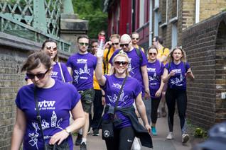 WTW Charity Walk_166.jpg
