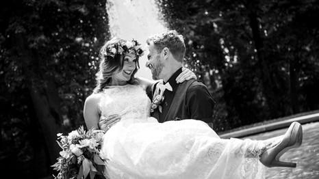 Wedding Couple Photography_035.JPG
