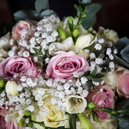 Wedding Details_084.jpg