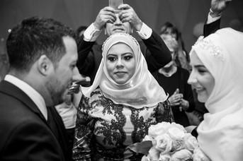 Wedding Moments_217.jpg