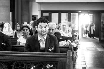 Wedding Ceromony_002.jpg