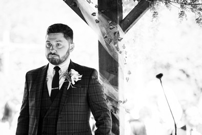 Wedding Ceromony_038.JPG