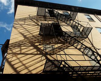 Exterior Photography_034.JPG
