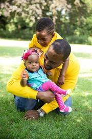 Family Portraiture_15.jpg