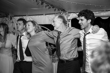Wedding After Party_149.jpg