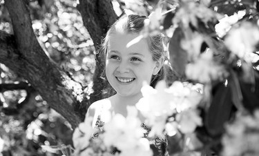 Child Photography_25.jpg