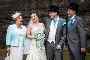 Wedding Group Shots_044.jpg