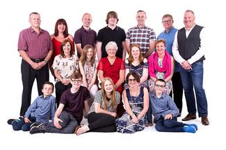 Family Portraiture_29.jpg