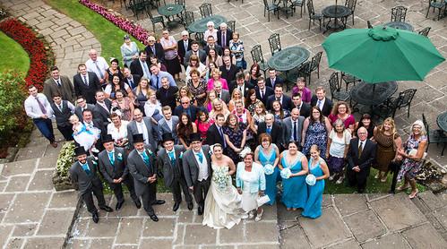 Wedding Group Shots_043.jpg