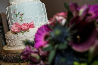 Wedding Details_174.jpg