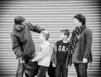 Family Portraiture_07.jpg