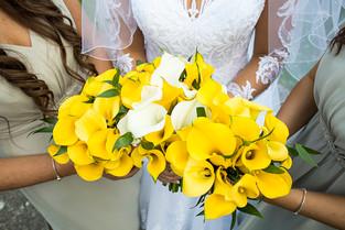 Wedding Details_180.jpg