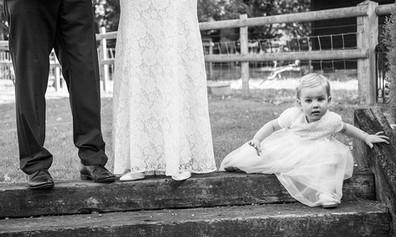 Wedding Portrait Photography_136.jpg