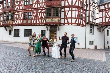 Wedding Group Shots_009.JPG