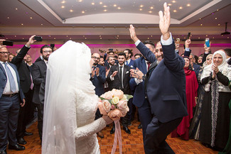 Wedding After Party_160.jpg