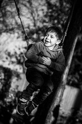 Child Photography_072.JPG