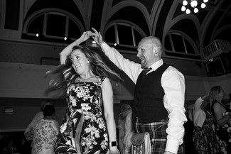 Wedding After Party_105.JPG