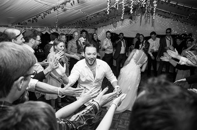 Wedding After Party_150.jpg